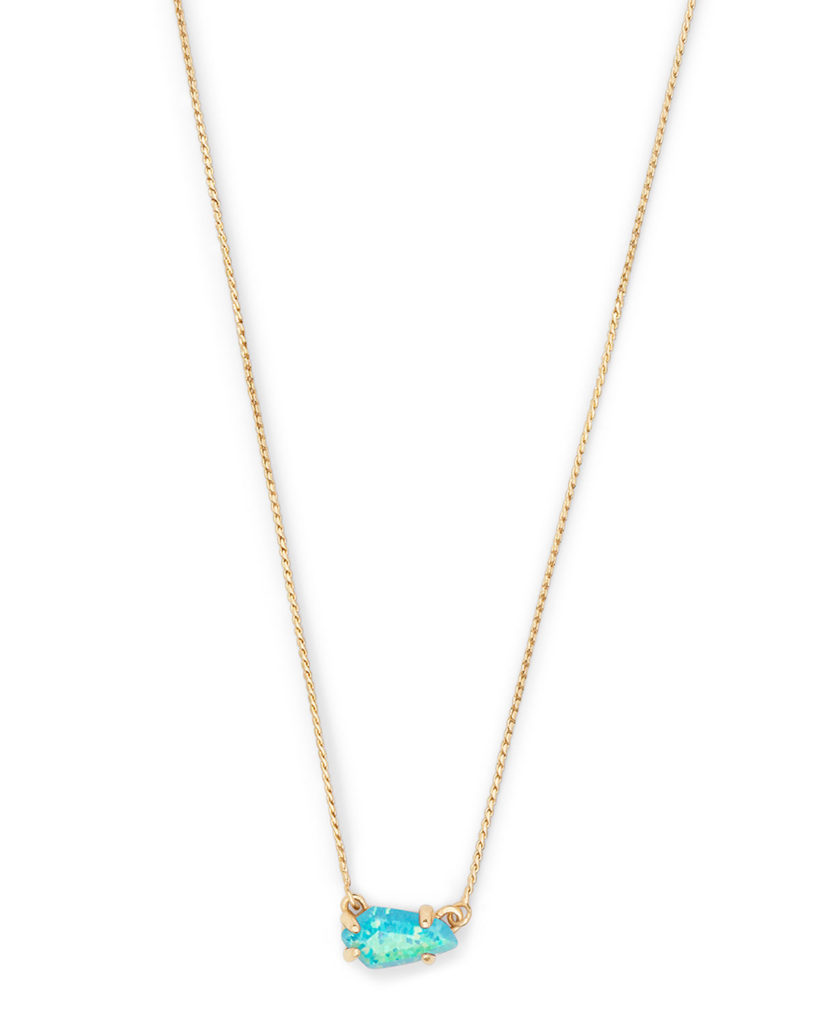 Kendra Scott Jayde Pendant Necklace